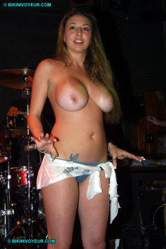 bikinivoyeur galleries 15